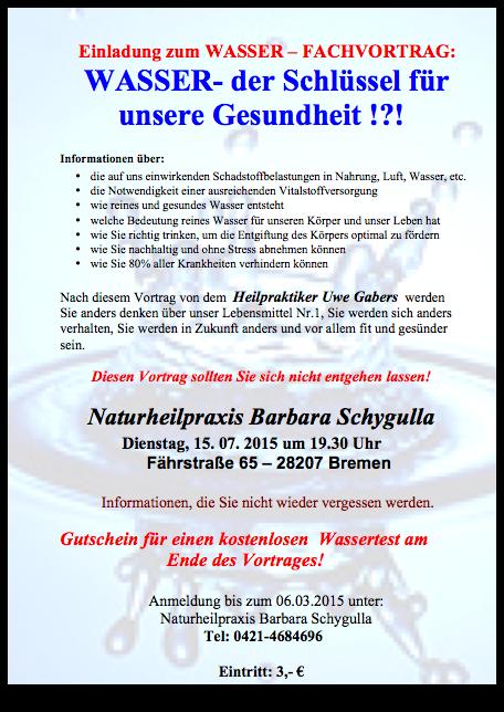 2015.07.15. Einladung-Wasservortrag_schygulla